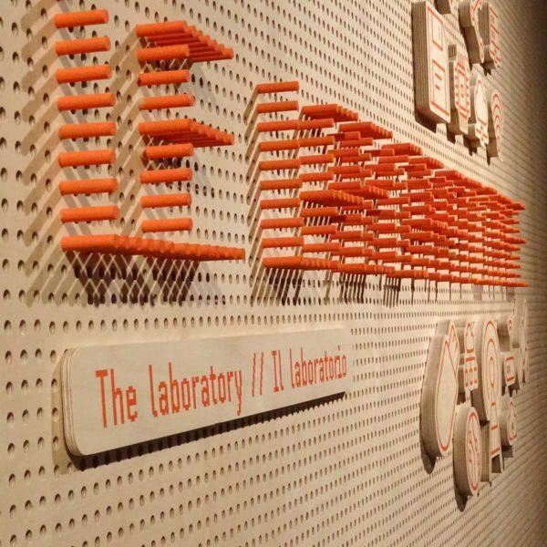 Exposition Informatique